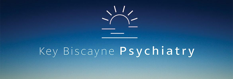 Key Biscayne Psychiatry | Maria Del Sol M.D.