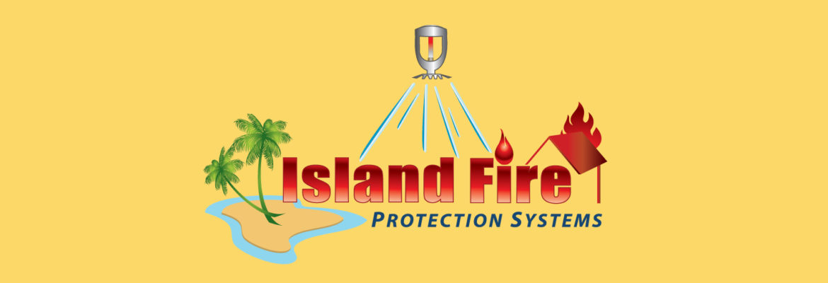 Island Fire Protection Systems