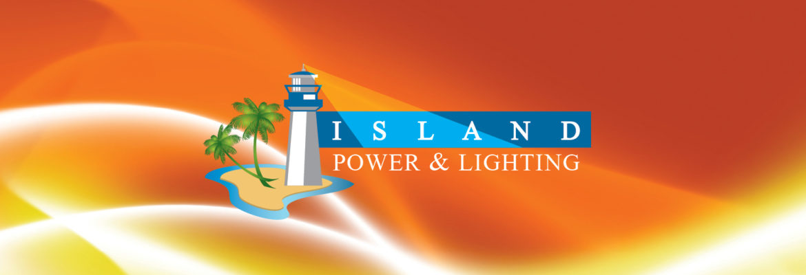 Island Power & Lighting