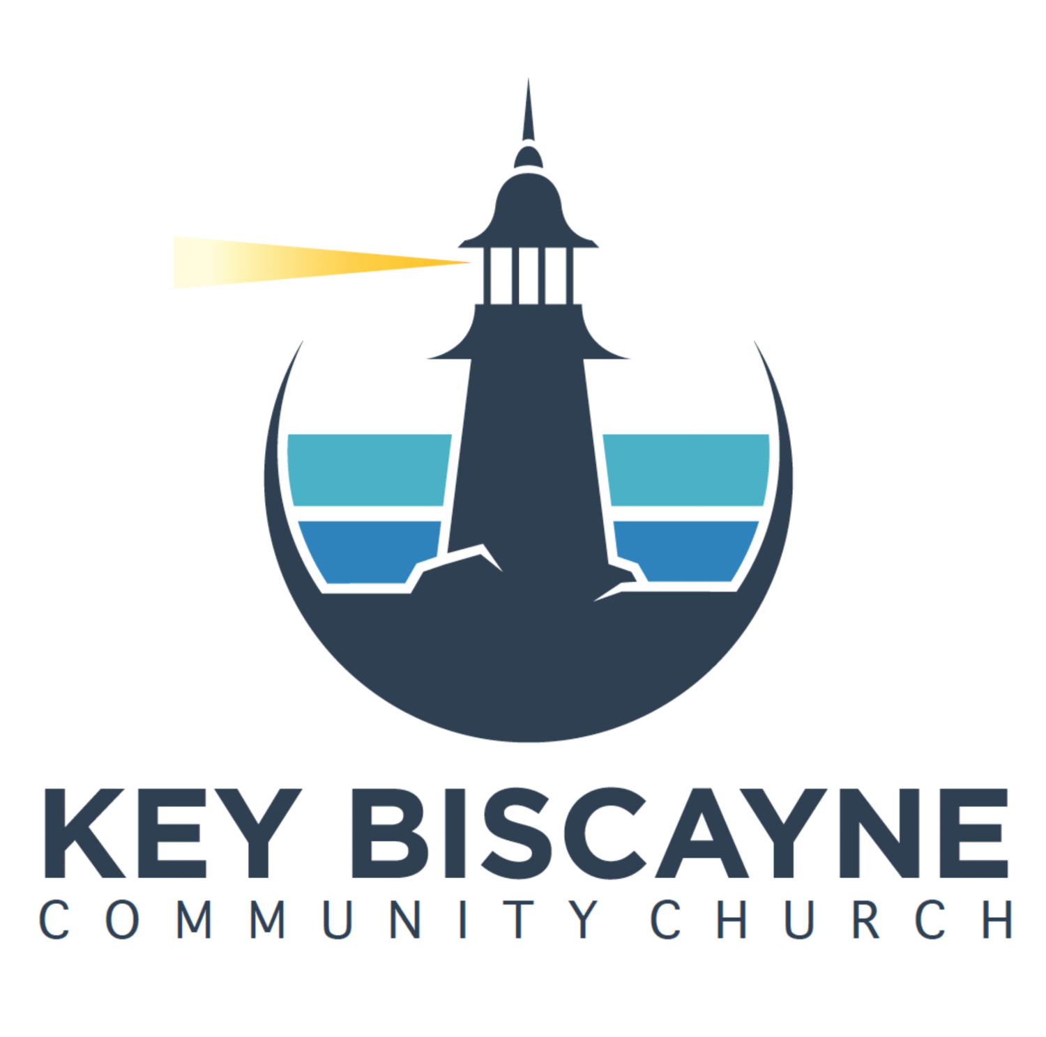 Key Biscayne Community Church