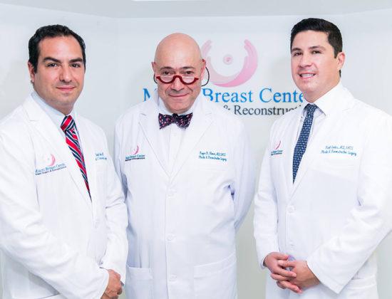 Miami Breast Center