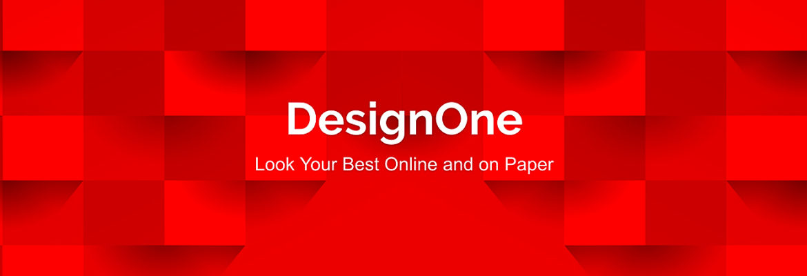 DesignOne Graphics