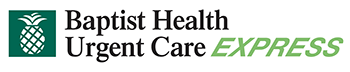 Baptist Health Urgent Care Express
