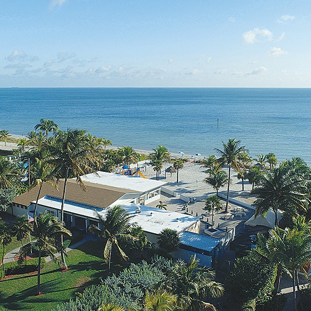 Key Biscayne Historical and Heritage Society
