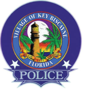 KB Police